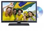 Win a TravelPlus TV DVD Combi @  Finlux ( Facebook)