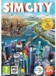 SimCity at CD keys, only £9.99