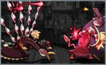 Skullgirls: Encore + dlc on Steam (PC) by Marvelous AQL and  konami for free game of the month @ IGN (Prime Members)