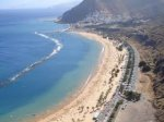 Tenerife (7nights) including flights, hotel & transfers for only £137.96 @ alpha rooms