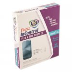 Brooklyn trading deal of the day- CAT- Hartz in control Tick and flea drops. £2.99 + 99p shipping reduced from £24.99