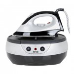 Pifco 2300W Steam Generator P22003 - £29.99 + £4.49 delivery online @ T J Hughes - RRP £99.99