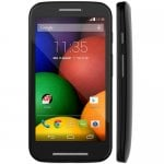 Moto E £82.39 SIM Free (Open Box Deal w/12mth warranty) at handtec