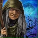 Golden Trails 2: Hidden Object Adventure (Premium), usually £2.99 now FREE in the Apple App Store