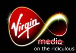 Virgin media - sky sports 1,2,3,4 & 5 when it launches and BT sport  for £150 for ten months