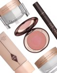 WIN A CHARLOTTE TILBURY MAKEUP BUNDLE WORTH OVER £200 @ StyleNest