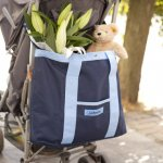 Buggy Bag £4, Free Delivery, from JoJo Maman Bebe