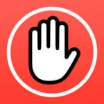 AdBlock for Wi-Fi (IOS) FREE download from iTunes
