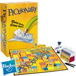 Pictionary sold via the Home Bargains website for £9.99 - worth £23!