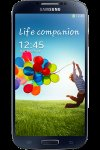 Samsung galaxy S4 £27.99 PM possible £21.74 pm on T-mobile @ phones.co.uk