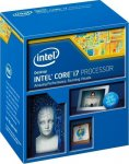 Intel i7-4790k Devil's Canyon £239.99 with free delivery @ eBuyer