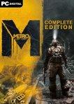Metro: Last Light Complete Edition (Steam) £4.67 @ Amazon.com