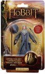 The Hobbit - Gandalf the Grey Action Figure - 96p @ Amazon  (Add on item Free delivery with £10 spend)