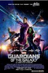 Win Tickets To A Guardians Of The Galaxy Preview Screening on Thursday 24th July! @ Show Film First