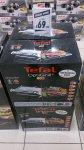 Tefal Optigrill - £69.99 @ Watt Brothers Clydebank (instore)