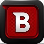 9 months Bitdefender Internet Security 2015