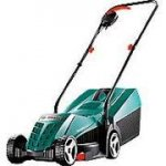 Bosch Rotak 34R lawnmower - Homebase - £79.99