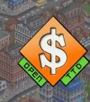 Transport Tycoon Deluxe Open Source Game