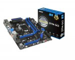 MSI Z97M-G43 MATX motherboard £69.49 delivered @ micom.co.uk