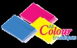Choose up to 5 FREE samples with Free delivery @ AllColourEnvelopes