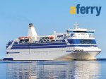 £20 To Spend on Ferry Travel with aferry.co.uk - £9 @Amazon local