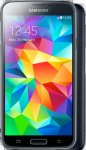 Samsung Galaxy S5 Free at £27.99pm (500mins, Unlimited Texts, Unlimited Data) with Voucher Code @ Mobilephonesdirect