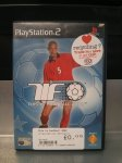 This Is Football 2002 PS2 - 0.05p! @ CeX Instore