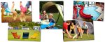 ENJOY £1 CAMPING WITH THE SUN+ PERKS (Members Only)
