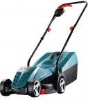 Bosch Rotak 320ER Electric Rotary Lawnmower - £70 @ B&Q