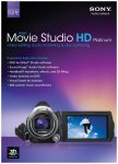 Sony Vegas Movie Studio HD Platinum Production Suite 11 (PC) £17 Delivered Sold by Trade Direct UK and Fulfilled by Amazon.