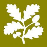 National Trust Membership, Reduced - Just in time for the school holidays