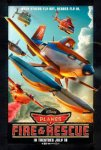 Planes 2: Fire & Rescue @ ShowFilmFirst