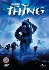 The Thing £2.99 @ Play.com