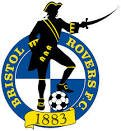 Kids go free to Bristol Rovers first home game of the season (With every paying adult up to three children can get free tickets.)