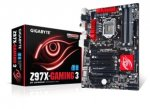 HASN'T EXPIRED - Buy a Gigabyte GA-Z97X (£104.90)Motherboard and get a Cooler Master K-series K350 case for free @ Ebuyer