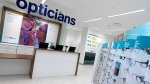 FREE Eye Test at Boots Opticans worth £25  with Digital Retinal Photography