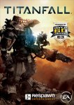 Titanfall & Titanfall Digital Deluxe (PC) £11.84 @ Origin Mexico