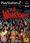 The warriors ps2 £1.99 (pre owned) @ Thats Entertainment