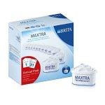 Brita Maxtra Water Filter Cartridges 12 Pack  £25.01 at Amazon