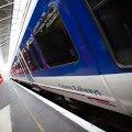 2 FOR 1 TRAIN TICKETS - Bicester Village - Chiltern Railways