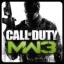 Call of Duty Modern Warfare Bundle - CoD4, MW2 & MW3 (Steamplay - Mac and PC) £21.46 @ Mac Update