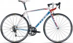 Cube Peloton Race Compact Racing Road Bike 2014, from Leisure Lakes £899.99