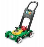 Little Tikes gas n go mower £15.99 Amazon
