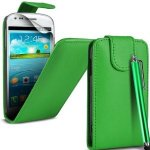 * Samsung s3 case 99p delivered @ Amazon and sold by GB Online Sales