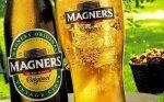 20 bottles (300ML) of Magners £10 @ Bargain Booze