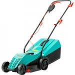 Bosch 32R Electric Lawnmower @ B&Q Instore - £35