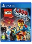 The Lego Movie Videogame (Playstation 4) £19.85 @ SimplyGames