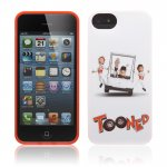 McLaren F1 Cases for iPhone 5 From Official McLaren Store on eBay £3 free del