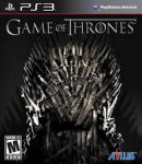Game of thrones Ps3 for $2.99/£1.77 on USA PSN Store