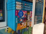 Just Dance 2014 Nintendo Wii U £4.99 Instore only @ GAME